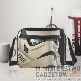 Torba na Ramię Star Wars Trooper